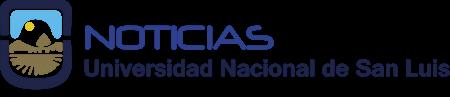 Logo de Noticias UNSL