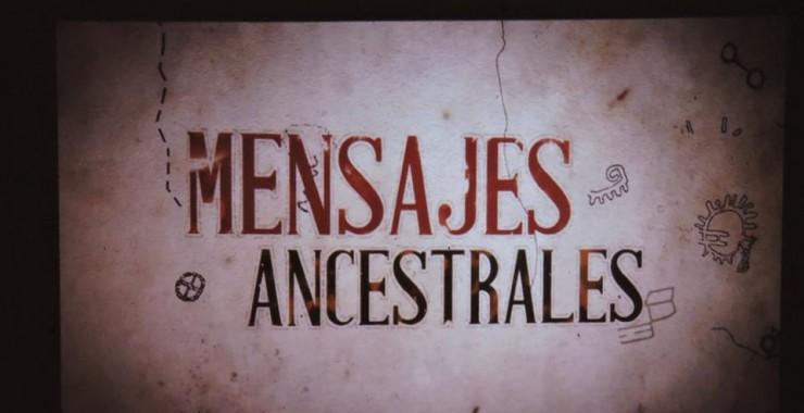 """""""Mensajes Ancestrales"""" en el 159º aniversario de la Fundación de Concarán"""