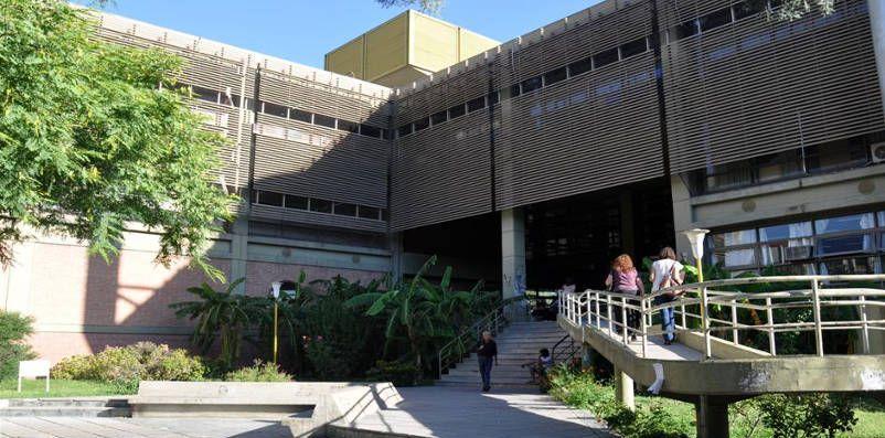 Se aproxima la 16º Reunión Nacional y el 5º Encuentro Internacional de la Asociación Argentina de Ciencias del Comportamiento en la UNSL