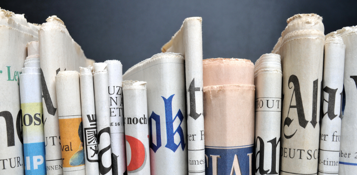Becas para investigación en Periodismo de la Fundación Nieman (Harvard)