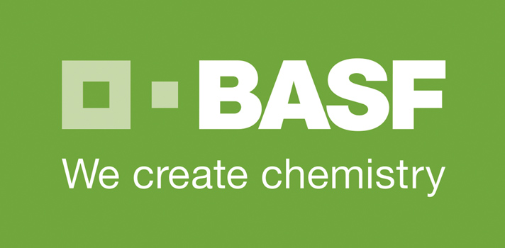 Programa de pasantías laborales de BASF 2017