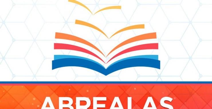 """""""ABREALAS"""" para Programas Universitarios en Contextos de Privación de la Libertad Ambulatoria"""