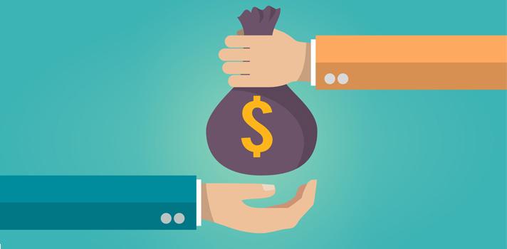 Becas de ayuda económica para estudiantes