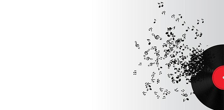 """Hoy comienza el """"Módulo Pre-universitario de Iniciación Músical"""""""