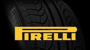 Programa de pasantías laborales Pirelli