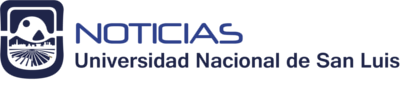 Noticias - UNSL