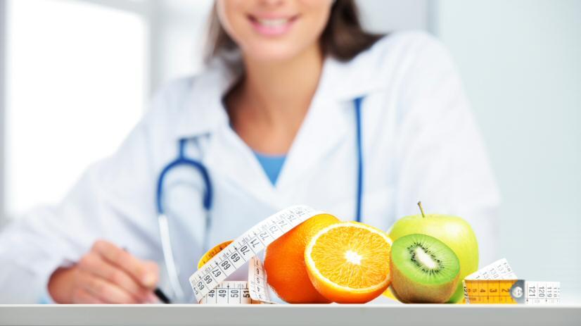 Conmemorarán el Día del Nutricionista con una jornada informativa