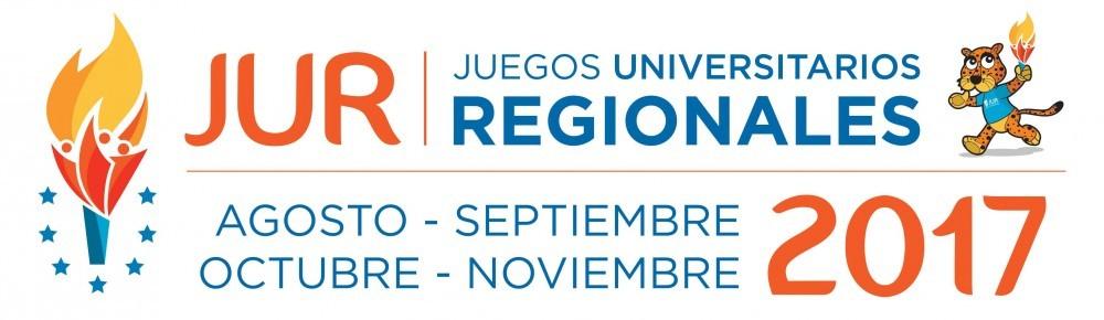 Convocan a nadadores para los Juegos Universitarios Regionales