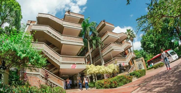 Acuerdo de colaboración con la Universidad del Sinú de Colombia
