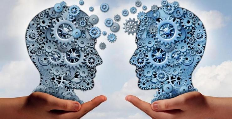 Se aproxima la V Jornada de Psicoanálisis