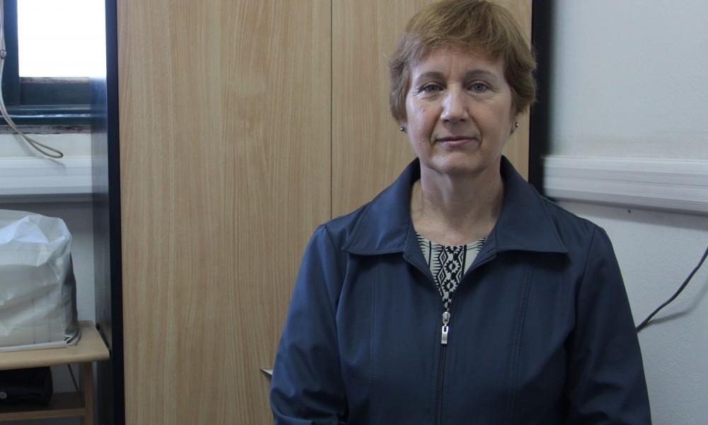 Científica destaca decisión sobre un medicamento que trata el Chagas