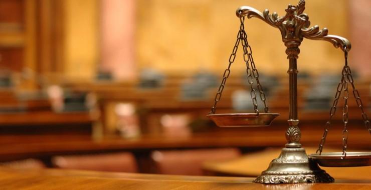 Reconocimiento de CONEAU a la Especialización en Derechos Humanos y Acceso a la Justicia