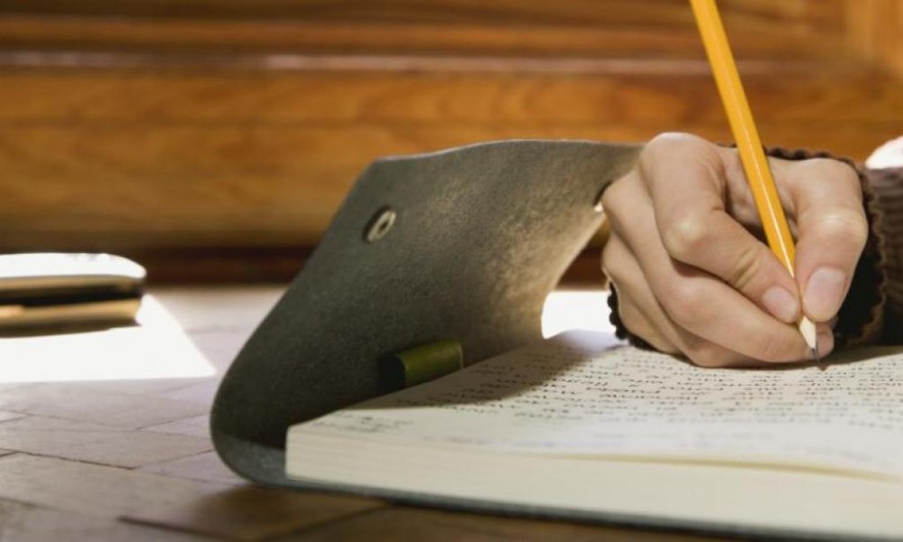 Capacitarán sobre escritura académica