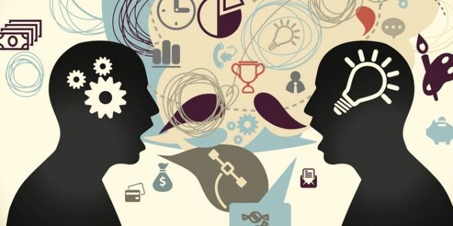 Capacitarán sobre nuevas miradas para el análisis del lenguaje