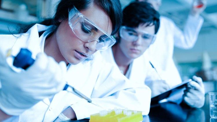 La Sociedad de Biología de Cuyo congregará a científicos en Merlo
