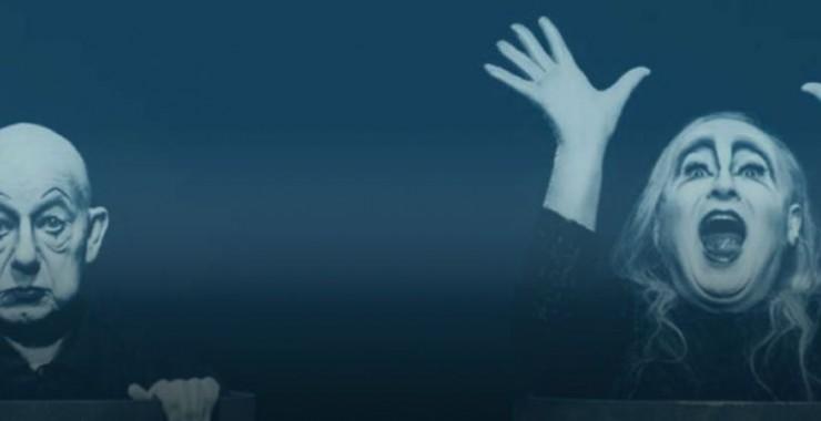 Ponencias, Talleres y Obras en las Jornadas de Teatro