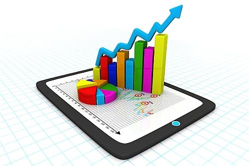 Se aproxima la XVIII Jornada de Enseñanza Interactiva de la Estadística