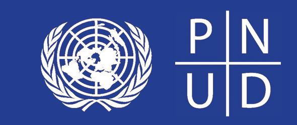 Naciones Unidas para el Desarrollo seleccionó un proyecto de jurídica