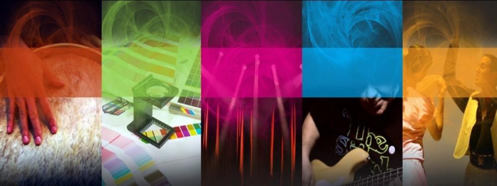 Cinco nuevas propuestas de cursos y talleres de Extensión