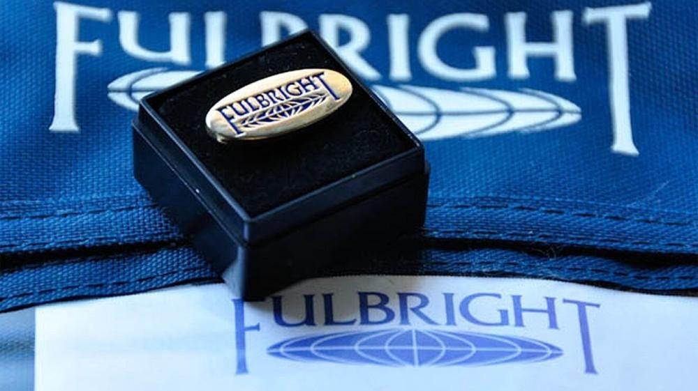 Conocé las becas que el Programa Fulbright tiene para vos