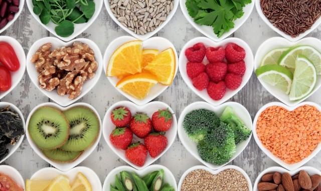 Profesionales se actualizarán en nutrición comunitaria en la niñez