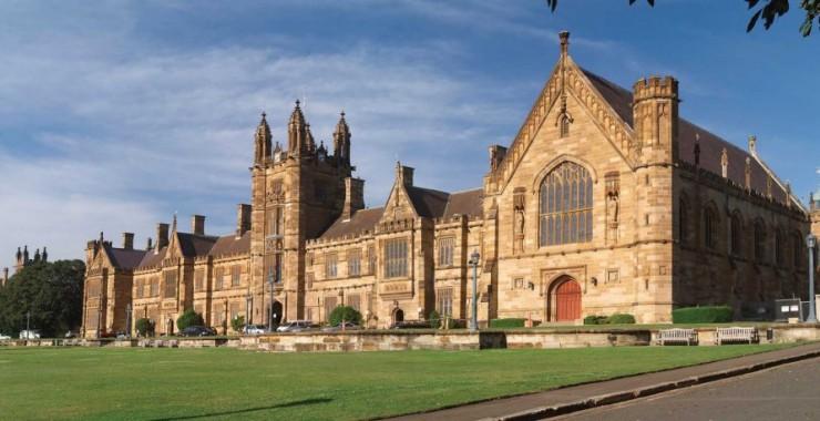 Ofrecen becas para realizar doctorados en Australia