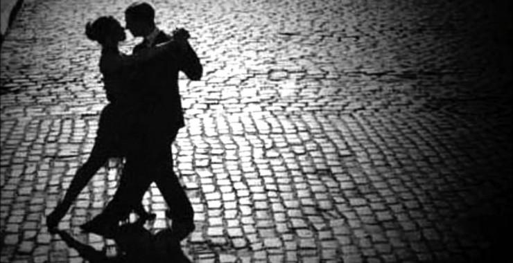 La Compañía de Tango presenta 100 años de La Cumparsita