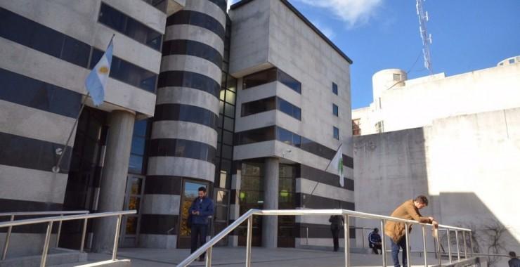 Pasantías para alumnos de abogacía en el Poder Judicial de la provincia