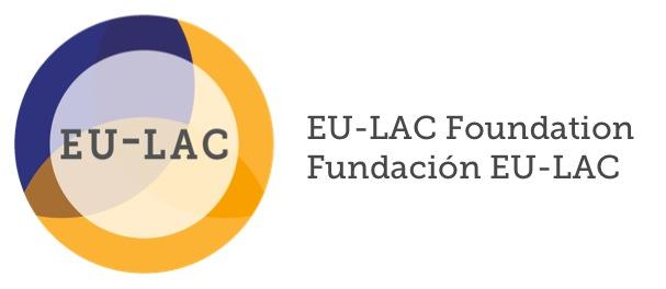 Convocatorias de la Fundación Unión Europea, Latinoamérica y Caribe
