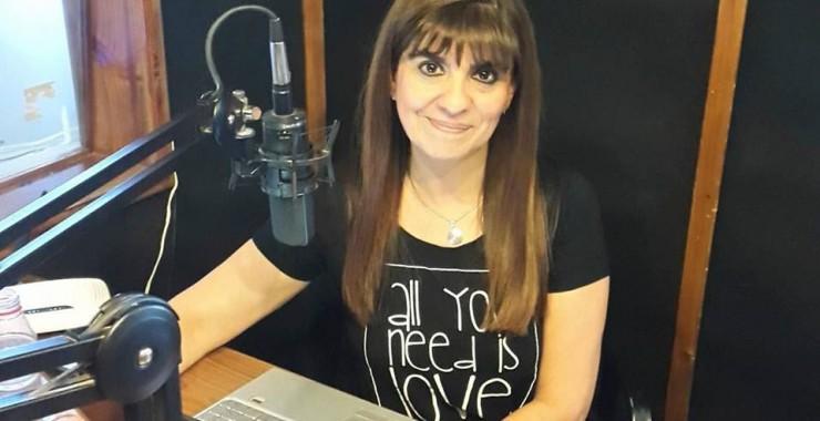 """Con la cultura como protagonista vuelve """"Arte y Bohemia"""" a la Radio"""