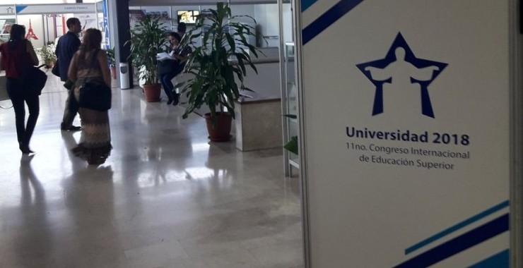 Rectores defienden a la Universidad como un derecho universal y un deber de Estado
