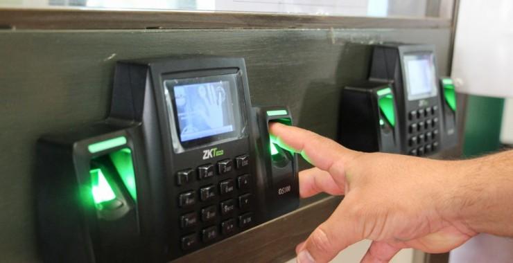 Hasta el 31 de octubre estará a prueba el sistema de registro de asistencia laboral