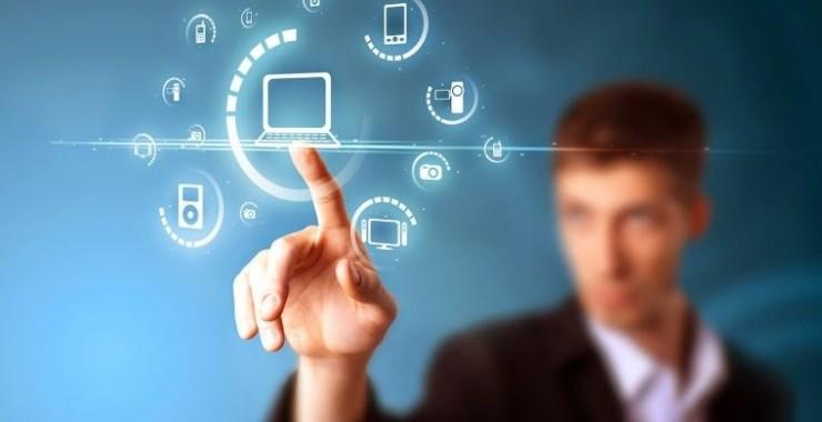 Inscriben a la Especialización en Gestión y Vinculación Tecnológica