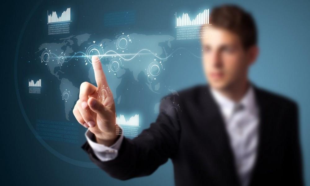 Financian emprendimientos tecnológicos y de negocios