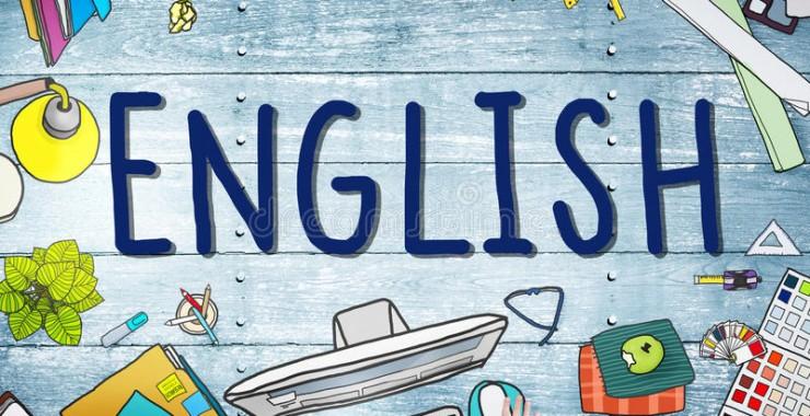 Aprendé inglés, uno de los idiomas más hablados en más de 50 países