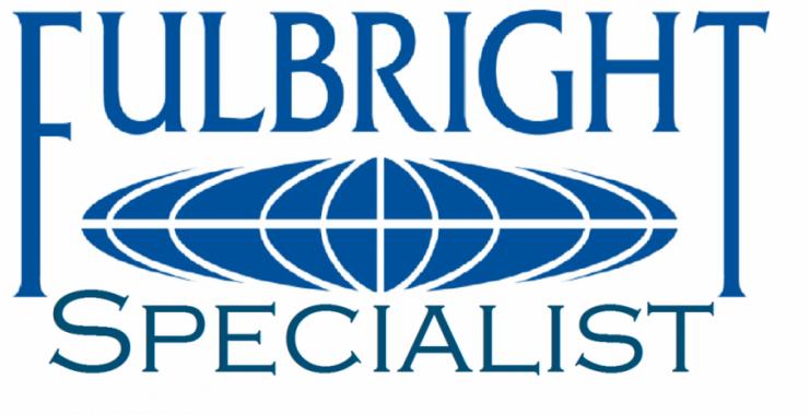 Convocatoria abierta del Programa de Especialistas Fulbright