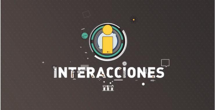 Inclusión Social y Educativa | Museos – UADER