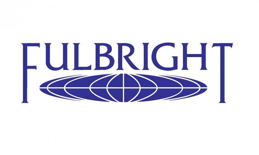 Brindarán una charla informativa sobre becas Fulbright