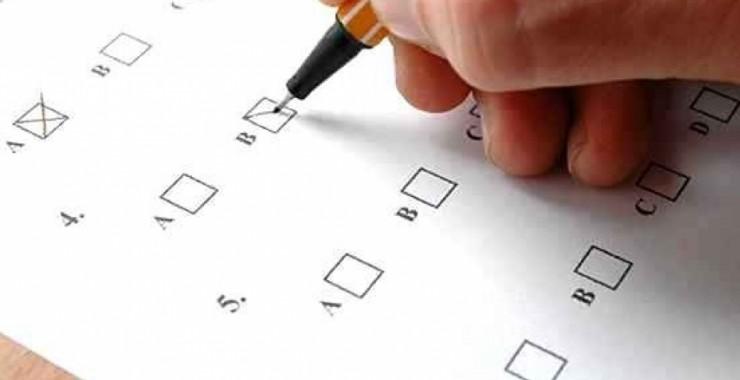 Evaluaciones psicológicas sobre licencias de conducir y portación de arma
