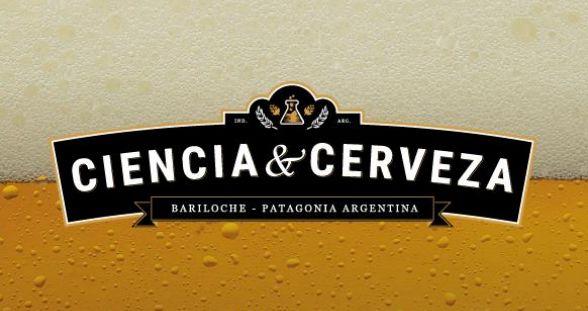 """San Luis será sede de una nueva edición de """"Ciencia y Cerveza"""""""