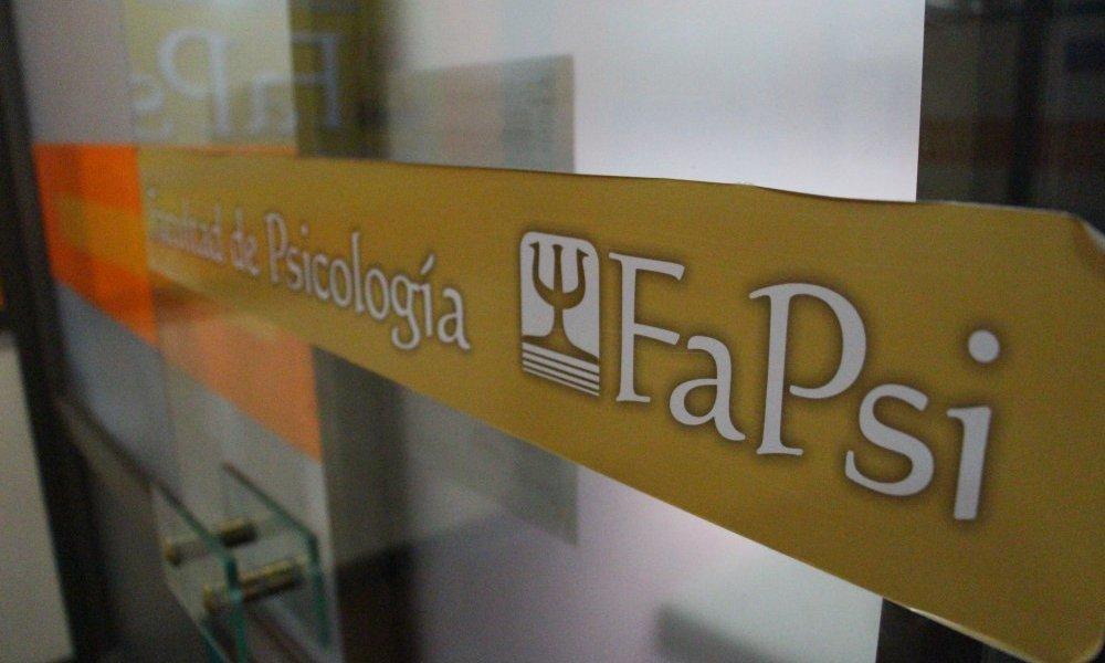 Conmemorarán los 60 años de la carrera de Psicología en San Luis