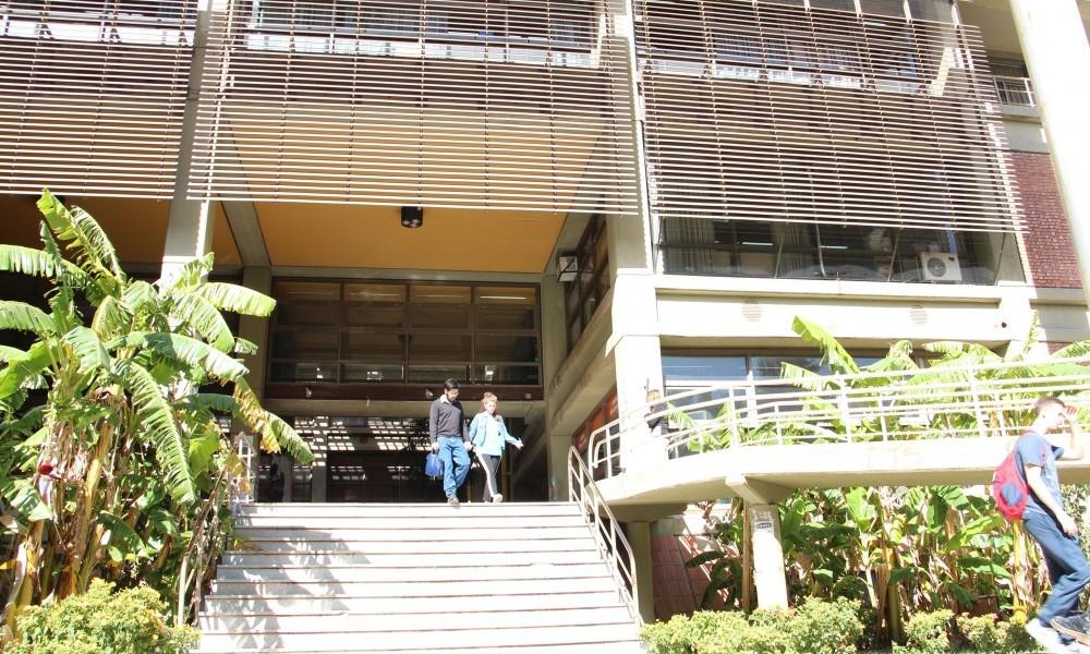 La UNSL genera acciones interinstitucionales de cooperación
