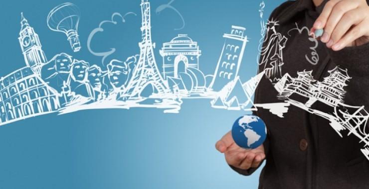 Convocatoria a becas para argentinos que busquen estudiar en el exterior