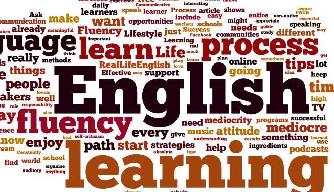 Aumentá tu poder de oratoria en lengua inglesa con el club de debate