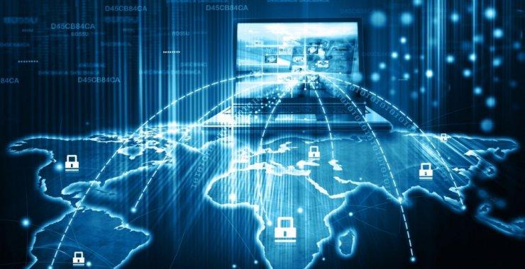 Informáticos realizarán pasantías educativas en Transpuntano