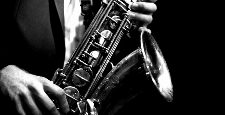 Saxofónicos en Concierto Vol. 1