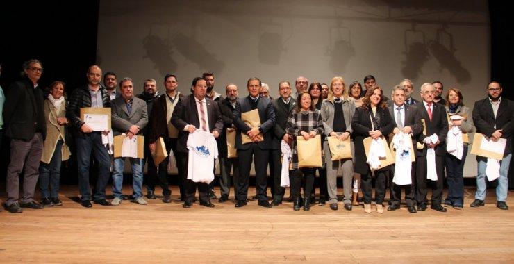 Reforma Universitaria: La UNSL rindió su homenaje a la gesta de 1918