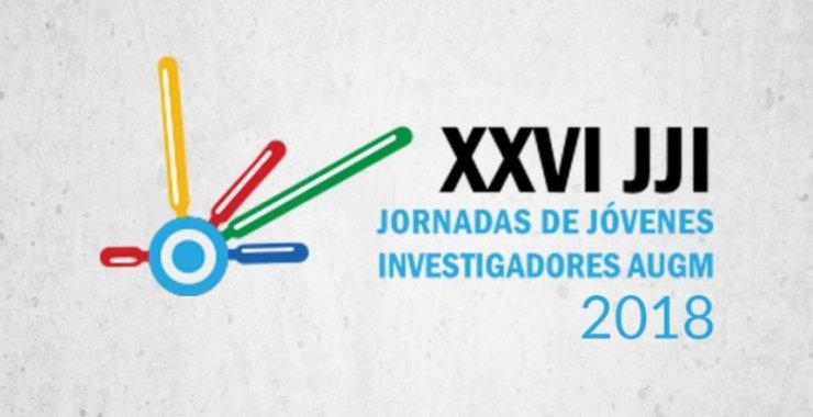 Inscribite a las Jornadas de Jóvenes Investigadores de AUGM