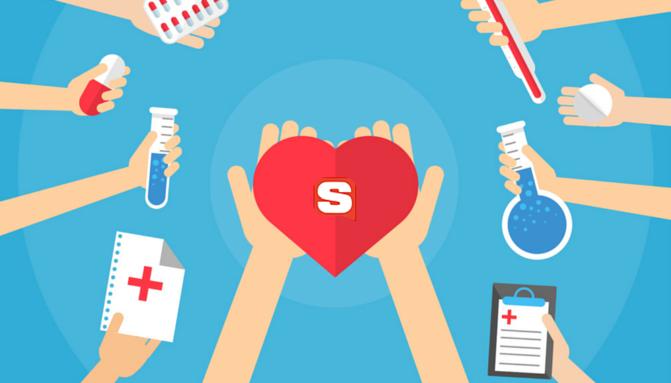 Salud amplía sus opciones para prácticas profesionales supervisadas