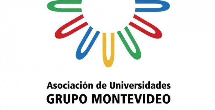Dos estudiantes de posgrado de la UNSL se formarán en Paraguay